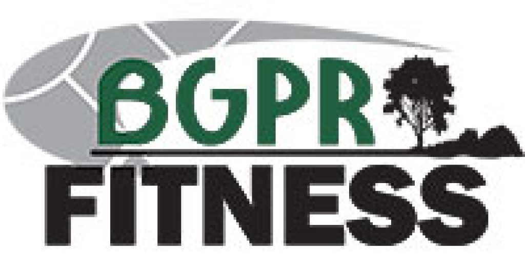 Bowling Green Parks & Recreation - Fitness