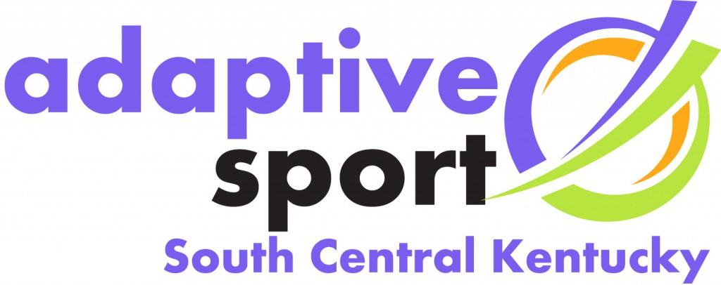 Adaptive Sports Logo Image
