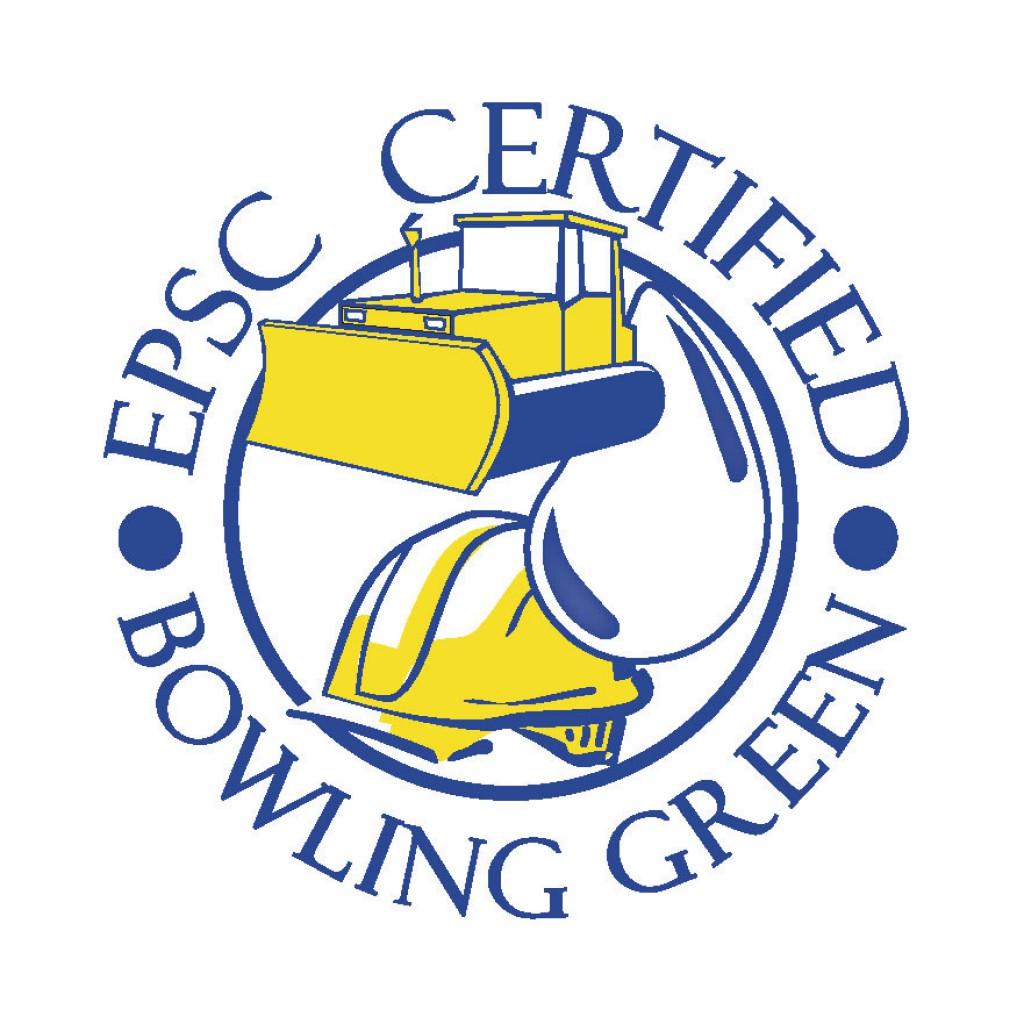 EPSC Certification Program - Logo