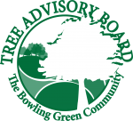 Tree Advisory Board - Logo