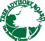 Tree Advisory Board - Logo
