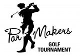 Par Makers Golf Tournament - Logo
