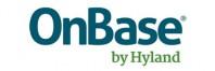 OnBase: Web Client