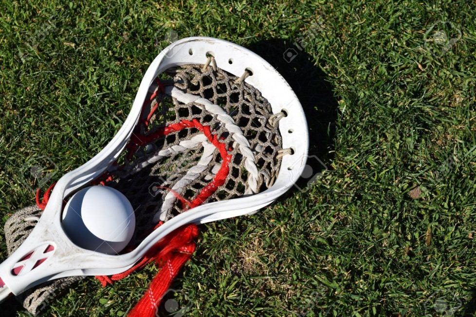 2020 Fall Youth Lacrosse Registration-Extended