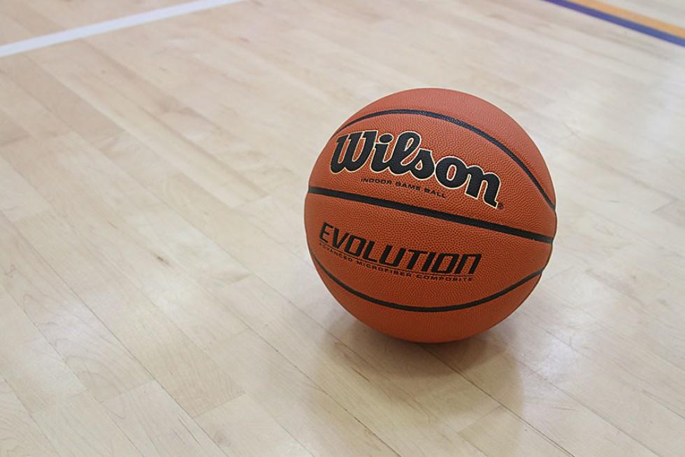 Spring 3 on 3 Adult Basketball League Registration