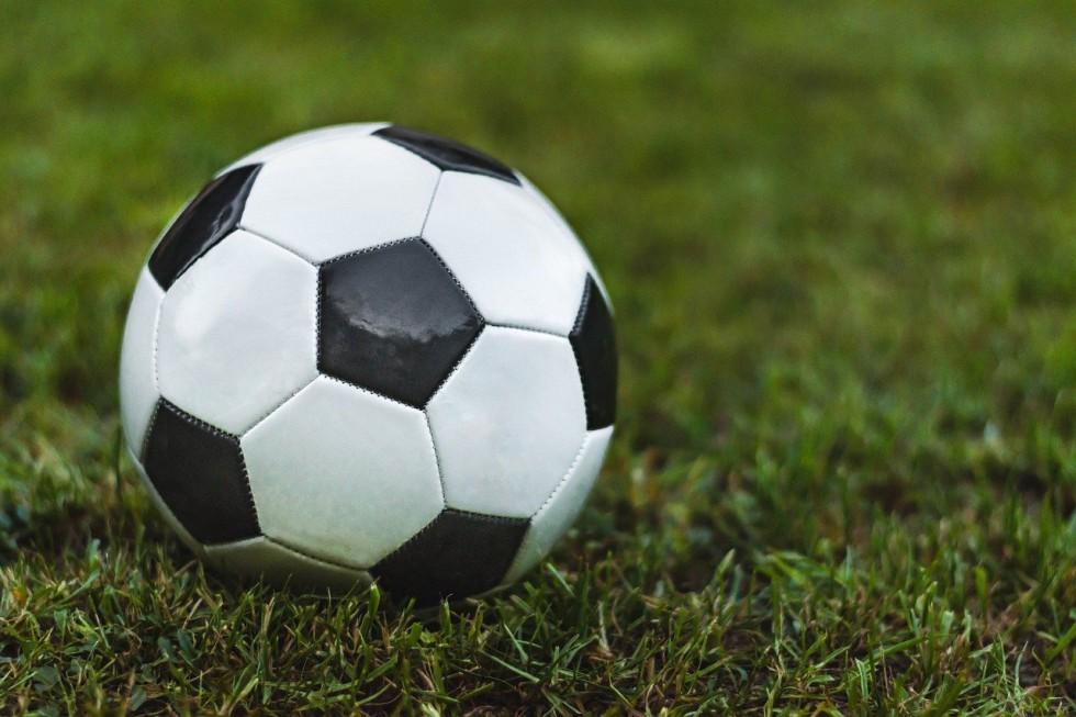 Spring Adult Soccer League Registration