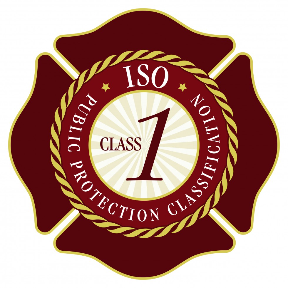 Bowling Green Fire Department Receives Highest ISO Rating