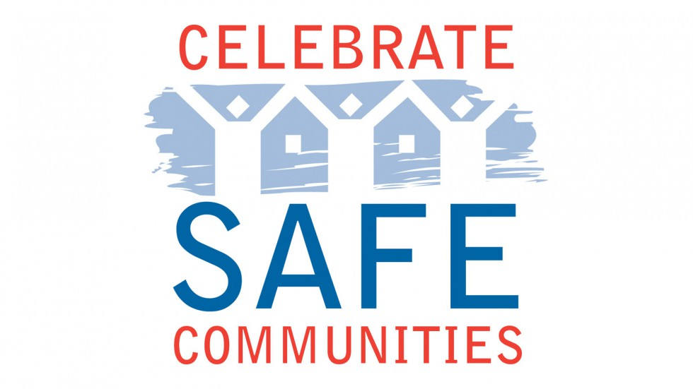 Celebrate Safe Communities Event Kits Available for Free to Neighborhood Groups