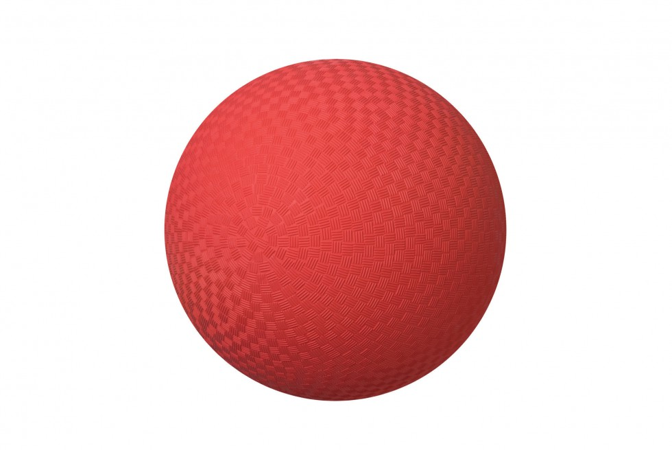Youth Kickball League Registration