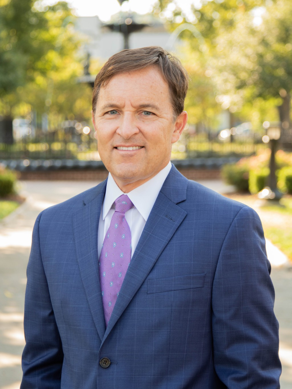 Audit Committee - Jeff Meisel - 2017