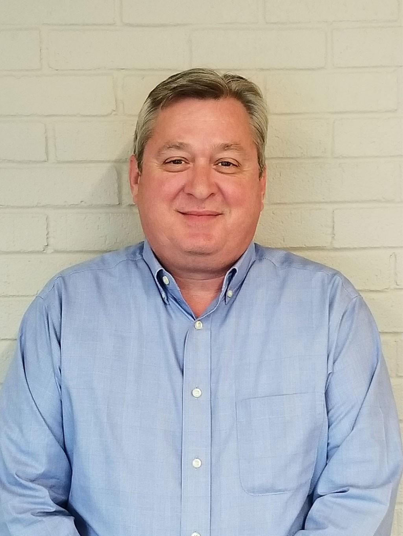 Audit Committee - John Ward - 2018