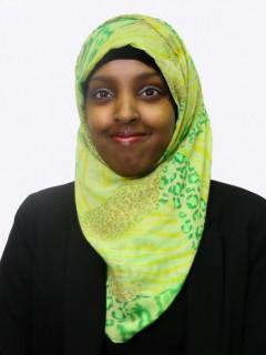 Rukia Muhamud