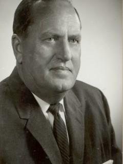 James H. Topmiller (1964)