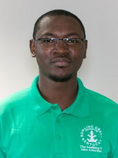 Houssouwo Daniel Tarnagda
