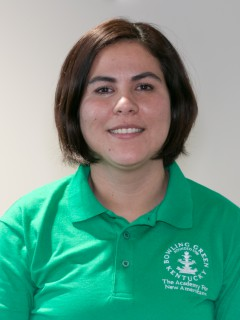 Dolores Fraga