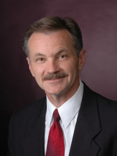 Bruce Wilkerson (2011-Present)