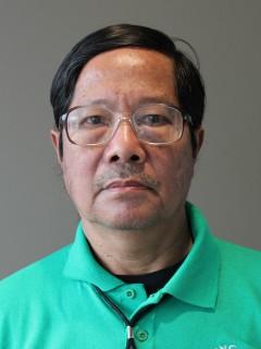 Aungkyaw San