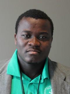 Msambya Joseph