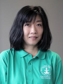 Ryoko Saki