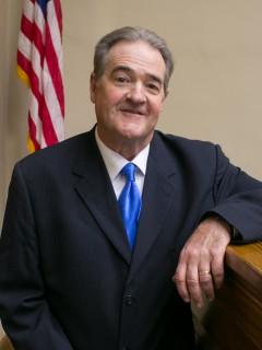 Kevin DeFebbo