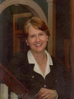 Elaine Walker (2005-2011)