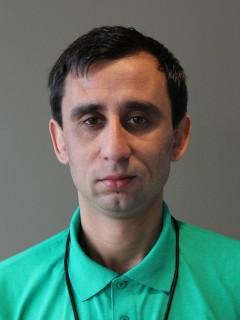 Mohammad Jawid