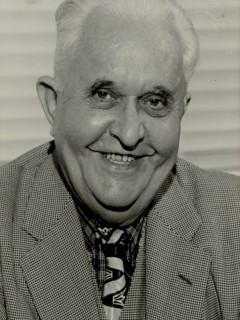 C.W. Lampkin (1953-1959)