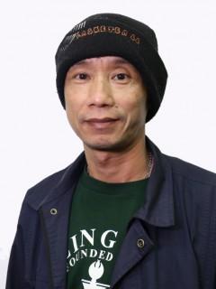 Lwe Htoo