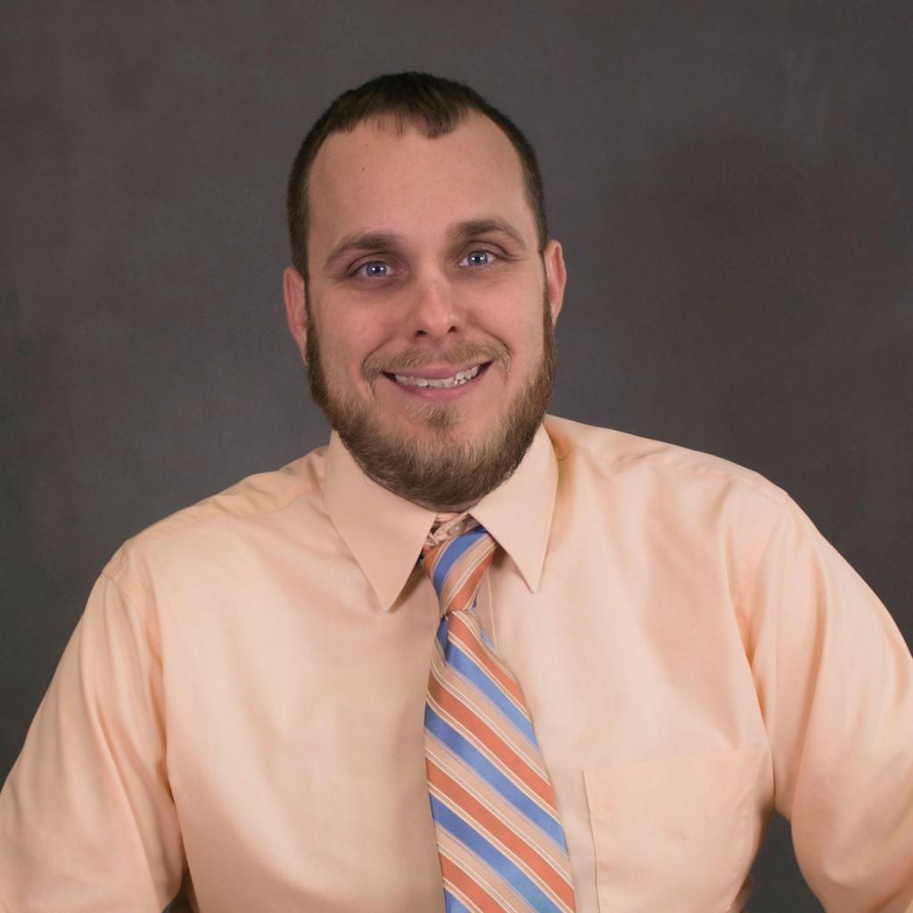 Sean Weeks - Assistant CFO