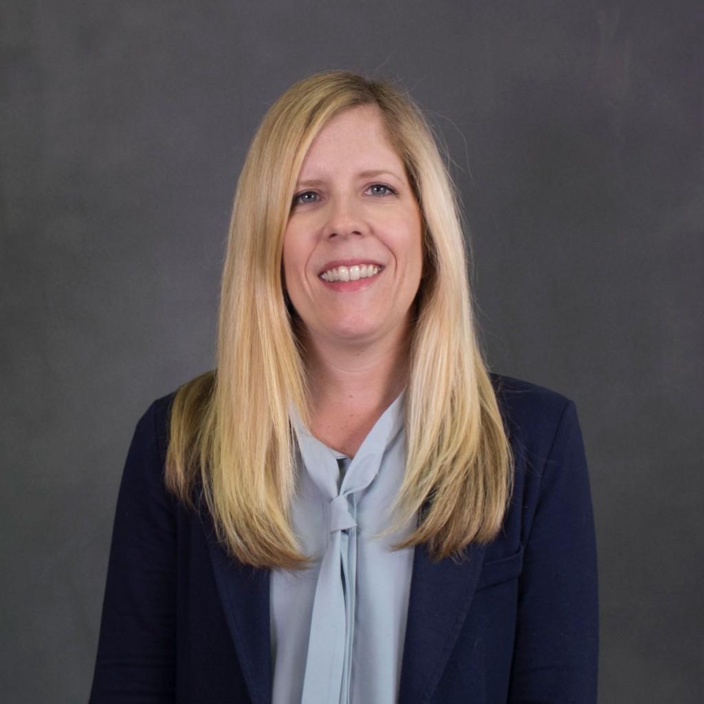 Erin Ballou - Assistant CFO