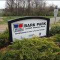 HP Thomas Park