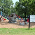 Miracle Playground Photoshoot
