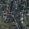Stop Sign Change in Briarwood Neighborhood