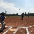 Fall Youth Tee-Ball and Coach Pitch Registrations