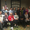 Over 50 Citizen's Academy Spots Filling Up, Less Than One Week Still Left To Apply