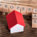 2021 Property Tax Bills Have Been Mailed