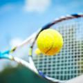 2020 Fall Tennis Camp