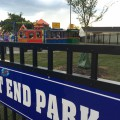 Bowling Green Receives EPA Grant