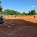 Adult Kickball Registration