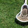 Summer Youth Lacrosse Developmental League