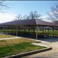 Update: BGPR Shelter Rentals