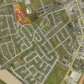 Neighborhood University Series Continues with Zoning 101