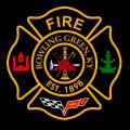Indian Hills Country Club Fire