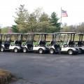 4th Annual Girls Junior Golf Championship