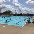 2020 Russell Sims Aquatic Center Early Bird Season Pass Sale