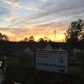 """Understanding Bowling Green's Neighborhood Ordinances"" Training Session Monday, May 22"