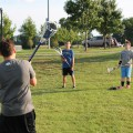 BGPR Lacrosse Clinic