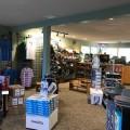 Pro Shop at Crosswinds Renovations