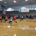 2021 Youth Basketball Registration