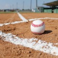 Fall Youth Tee Ball & Coach Pitch Registration